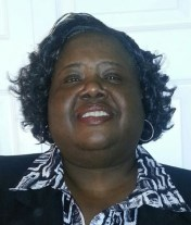 Elder Doris Bulluck